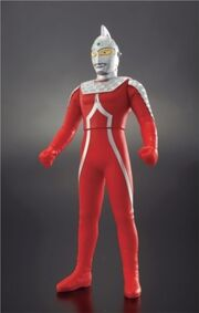 UHS-2009-Ultraseven