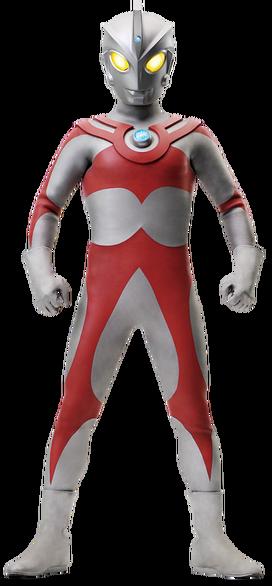 Berkas:Ultraman Ace data.png
