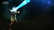 V-Killer M87 Ray