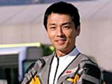 Shingo Sakomizu