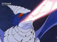Spader-Ultraman-Joneus-April-2020-07