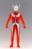 UHS-Ultraman-Taro