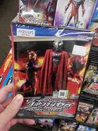 UZ-TC-Vol.4-DVD