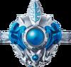 UltramanBluLet