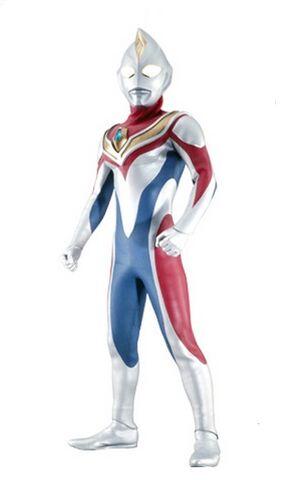 File:Ultraman Dynamic Dyna.jpg