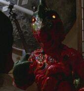 Alien-Perolynga 4