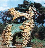 Dodongo-0