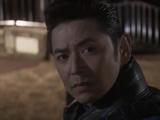 Wakura Eisuke