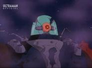 Gedon-Ultraman-Jonias-April-2020-22