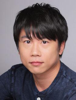 Kenta Uchino