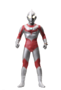 Ultraman Jack movie