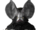 Alien Icarus