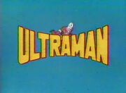 The☆Ultraman on Japan Tonight! in 1980.