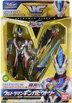 UCS-Ultraman-Ginga-Victory-packaging