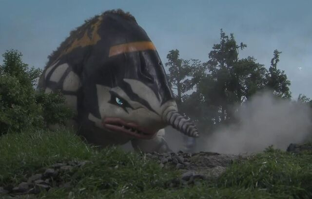 File:Ultraman Saga-Gubila Screenshot 007.jpg
