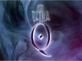 Neo Ultra Q