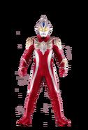 Ultraman Max movie