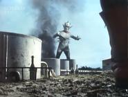 Ulinga-Ultraman-Leo-April-2020-02