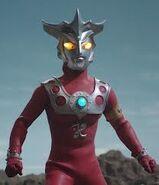 Ultraman-Leo 28