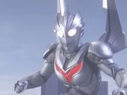 Ultraman Noa dalam Nexus