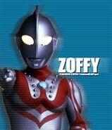 Zoffy 15
