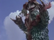 Daidarahoshi Extraordinary Jumper2