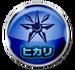 Icon hikari