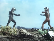Ulinga-Ultraman-Leo-April-2020-07