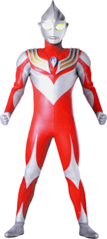 File:Ultraman Tiga Charecter Power Type.png