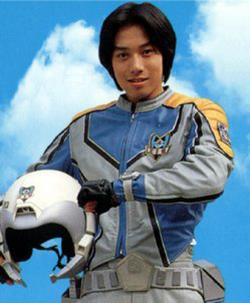 Gamu Takayama I