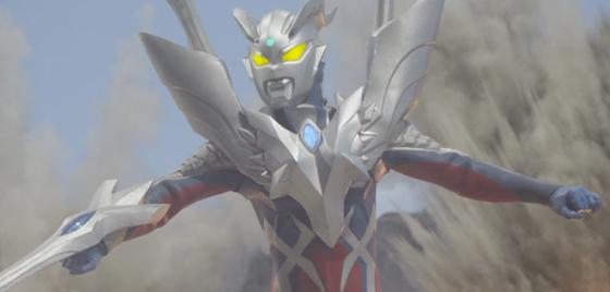 File:Zero in new movie.jpg
