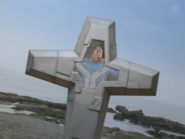 Σ-Zuiguru crucify