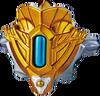 Geed Royal Mega MasterLet