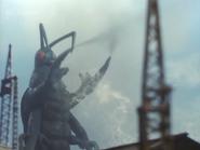 Virmin-Alien-Ultraman-Leo-January-2020-04
