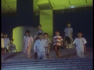 Gilanbo Hypnotising Song