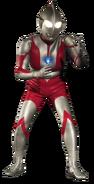 Ultraman 50thAnniversarySuit 2