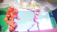 Ultraman Ribut Battle Rod