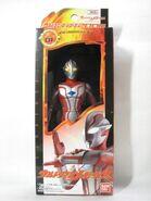 UHS2006-Ultraman-Mebius-packaging