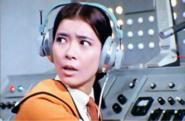 Akiko comms I