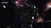 Imperializer Ghost Rebirth
