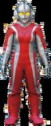 Merah 7