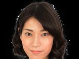 Sayuri Tachibana