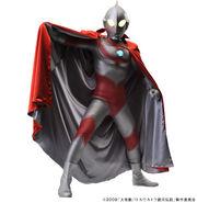 Ultraman Jack2