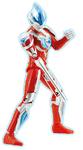 Bandai-China-UCS-Ultraman-Ginga