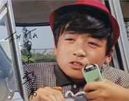 Hoshino I