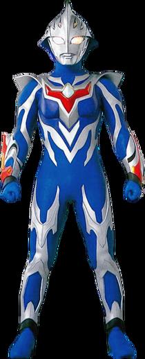 N-Junis Blue