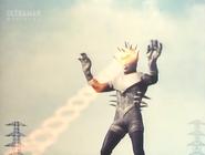 Ulinga-Ultraman-Leo-April-2020-04