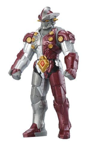 File:Ultra-Hero-500-Jean-nine.jpg