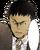 Yosuke Endo (ULTRAMAN)