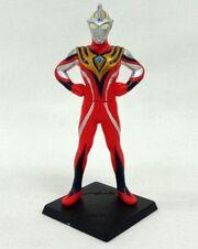 HG-Series-Ultraman-35-Ultraman-Justice